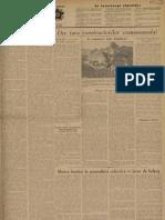 Scanteia_15.05.1953