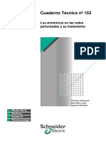 armonicos en redes.pdf