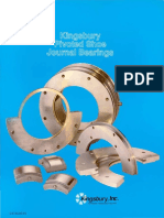 kingsbury Bearing.pdf