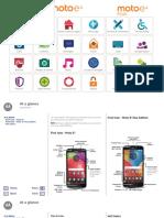 Motorola-Moto-E4-Plus-Manual.pdf