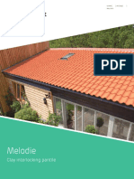 Melodie-Clay-Single-Interlocking-Pantile.pdf