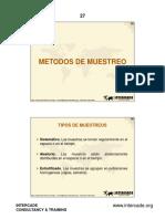 METODOS DE MUESTREO-UNAMBA.pdf