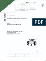 a232053 (1).pdf