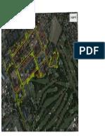 BCDA 2018-Model.pdf