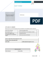 enrolment-form 2019 aapadc v1