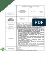 SOP PCRA RSISH.docx