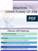 6-ADR_Judge_Econg.pdf