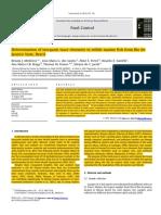 articol 5.pdf