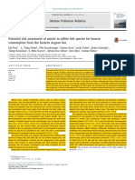 articol 6.pdf