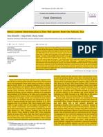 articol 7.pdf