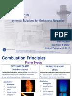 3_2_GE_Emissions-Tech-Juan-Nogales.pdf