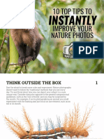 10-Top-Tips-to-Instantly-Improve-Your-Nature-Photos-1.pdf