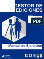 GeMe_Manual_Ejemplos_v.3.5_C.pdf