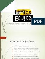 net chap 1.pdf