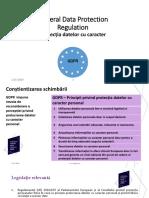 Suport de curs GDPR_PPS.ppt
