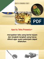 Tugas Bahasa Indonesia Monica