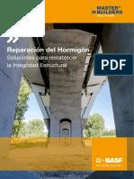 MBS Broschuere Reparacion Hormigon (4)