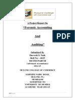 aprojectreportonforensicaccountingandauditing-141026112257-conversion-gate01.pdf