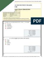 alok nayak group d.pdf