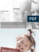 Introdução às Micro Expressões Faciais - Codificando a Felicidade e o Desprezo.pdf