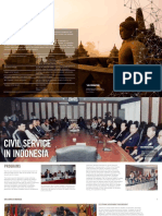 Chapter 3 - Indonesia.pdf
