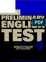 325373916-Preliminary-English-Test.pdf