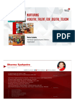 TELKOM Indonesia_Talent Management [Shared]