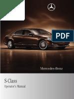 2010_s_class.pdf