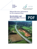herefordshire.pdf