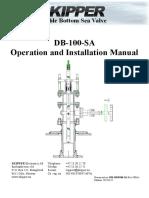 DB-100-SA OpIn DM-BDB-100-SA Rev 1003A 20151125.pdf
