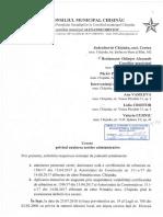 18.10.29. Исковое заявление по отмене градсертификата и авторизации по Влайку Пыркэлаб 33.PDF