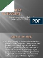 Presentaciòn Blog Prensa Escuela2
