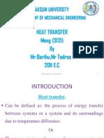 heat chapetr one.pdf