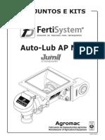 Kits Fertisystem AutoLub NG JMST 072012