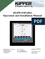 DL850 540 kHz Display Unit OpInMan Sw 4.01.32-4.01.33.pdf