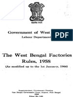 factories_rules_1958.pdf
