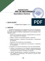 632045.pdf