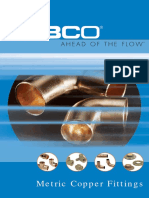 Nibco Copper catalog
