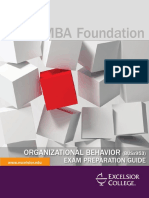 MBA_Exam_Prep_Guide_Organiz_Behav.pdf