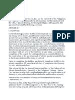 Dokumen.tips Abs Cbn v CA Digest
