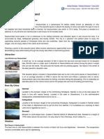 Tourism Guide Naukuchiatal