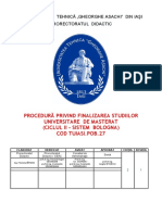 TUIASI.pob.27-E2R0-Procedura de Finalizare Masterat