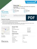 Ferdinandus-408409815-Fortune Hotel-HOTEL_STANDALONE.pdf