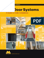 Fire Door Systems - A Guide to Code Compliance.pdf