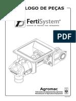 Catalogo Fertisystem 052011