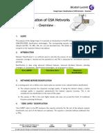 ND_GSM_Design Paper - Densification of GSM Networks_Ed2