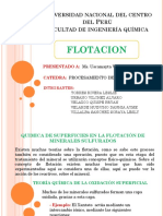 FLOTACION-GRUPO1.