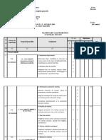XII Modul IV -MACHIAJ.docx