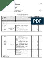 XII Modul I -ADAPTAREA LUCRARILOR LA CARACTERISTICILE CLIENTILOR.docx