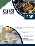 6355_113654_Auskhmer Price List June'18